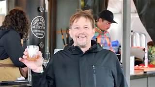 Knob Creek offers total whiskey experience at 2019 Taste of Atlanta