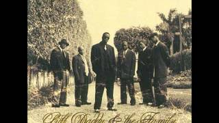 P.Diddy, Mase & Carl Thomas (Been Around The World) Remix