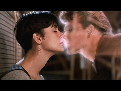 Unchained Melody (Sax)- GHOST