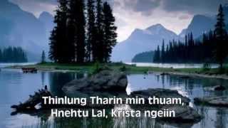 TMEF Zaipawl - Thinlung thar (Mp3)