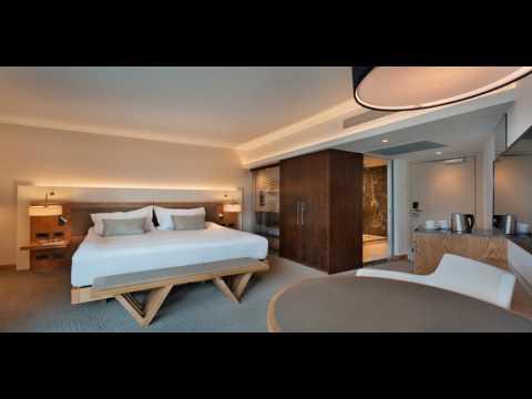 isrotel-tower-hotel---tel-aviv---israel