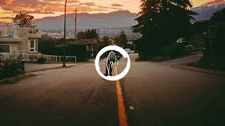 Hippie Sabotage - Selected Chill Music (Mix)