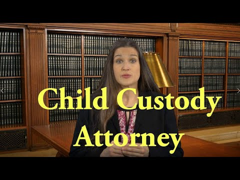 Child custody attorney Clearwater FL - child custody attorney in Clearwater Florida Call Today