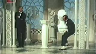 A Proposito Di Tutte Queste Signore (1964)