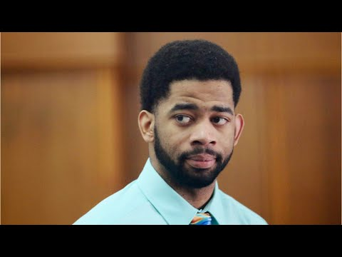 Milwaukee Jurors Acquit Ex-cop In Killing Of Black Man