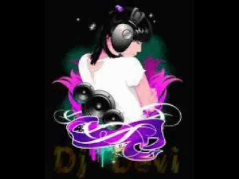 Dj Devi ~ A Thousand Years