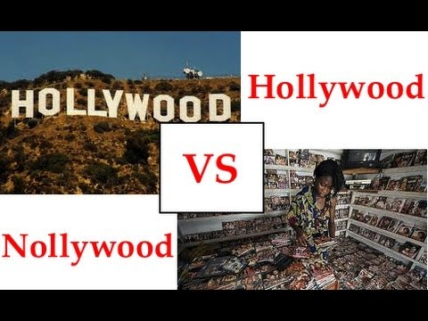 hollywood vs bollywood essay Bollywood is better bollywood is better because in hollywood the movies are just unreal and they always show hollywood and bollywood industries both are for.
