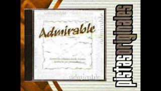 Danilo Montero - Tú Eres Real (Instrumental)