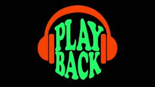 GTA San Andreas (Playback FM) Me & The Biz - Masta Ace