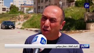 محللون: التطورات في سوريا تؤخر الاهتمام العربي بالقضية الفلسطينية