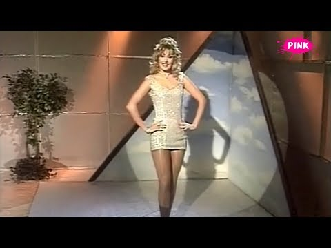 Sneki - Caki, Cale - (TV Pink 1998)