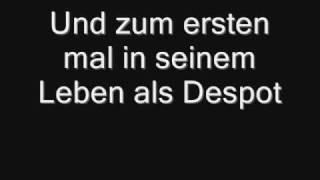 """Der Glöckner von Notre Dame: """"Die Glocken Notre Dames"""""""