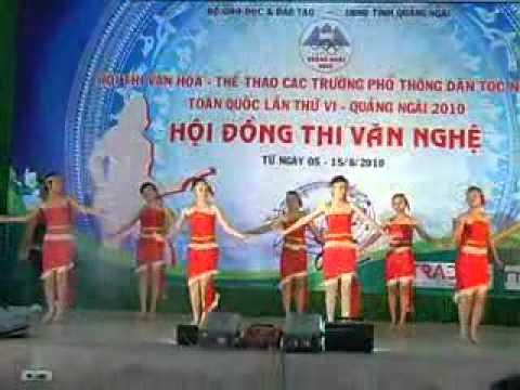 DB Nha Trang Hzen len ray.flv