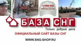 Лиственница  самые низкие цены в Ижевске вагонка и доска(, 2013-11-16T08:43:34.000Z)