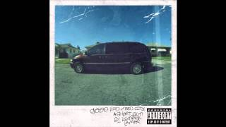 Kendrick Lamar (feat. Drake) - Poetic Justice *BEST QUALITY* HD (good kid, m.A.A.d city)