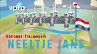 Nationaal Traumapark - Zondag met Lubach (S02)