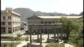 Quetzaltenango-Tradiciones (1 of 11)