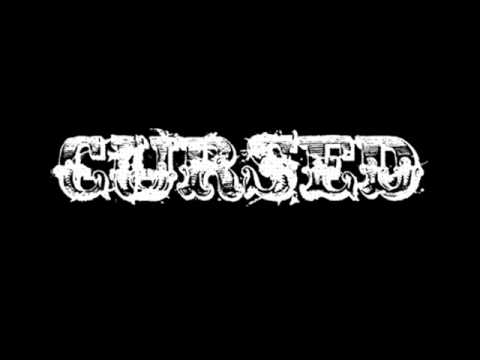 Cursed - God And Country mp3