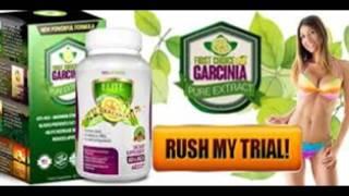 exoslim reviews natural garcinia combogia pill hurry buy now