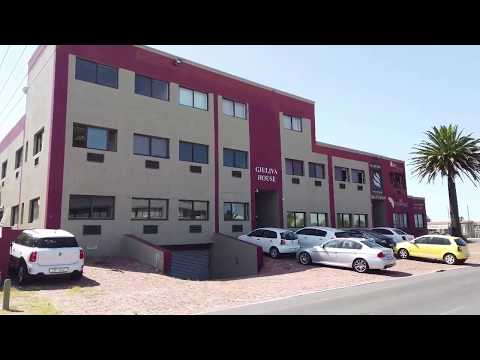 Giuliva House 80m2 offices