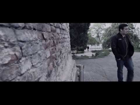 Видео Секс санкт петербург свингер