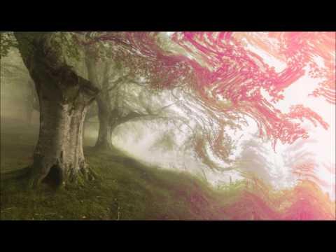 Maze of Dreams (Psybient & Psychill Mix)