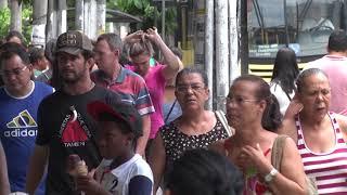 Carga tributária em Minas Gerais prejudica setor privado e público