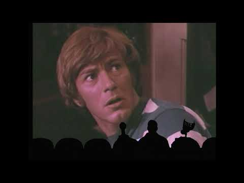 MST3K: Touch Of Satan  Plucked Turkey In A Wig
