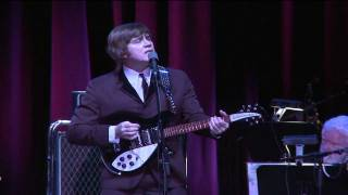 Paperback Writer/Rain, 1964 The Tribute