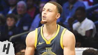 Download 2019 NBA Three Point Contest - Championship Round - Full Highlights   2019 NBA All-Star Weekend Mp3 and Videos