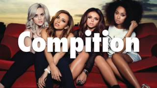 Competition- little mix