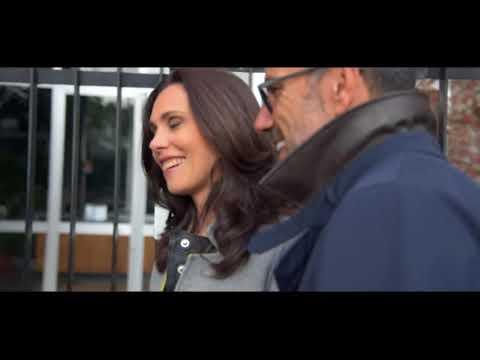 Spot | Prima puntata Cambio Casa, Cambio Vita! 8