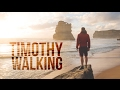 [TEASER] Timothy walking aka The Great Ocean Road Trip