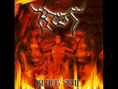 Root - Black Seal - 5 - Black Seal