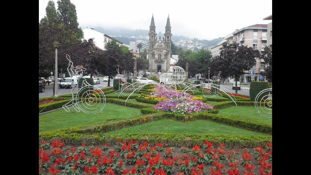 vacances au portugal Mes Vacances au Portugal en Images ♥