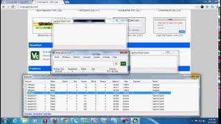 Best Captcha Work Software without Investment for Daily Payment
