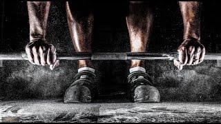 Кроссфит тренировка: силовые упражнения [Спортивный Бро](Хочешь ускорить обмен веществ и прокачать взрывную силу? В этом выпуске Спортивный Бро смотри, как правильн..., 2016-09-21T16:23:48.000Z)