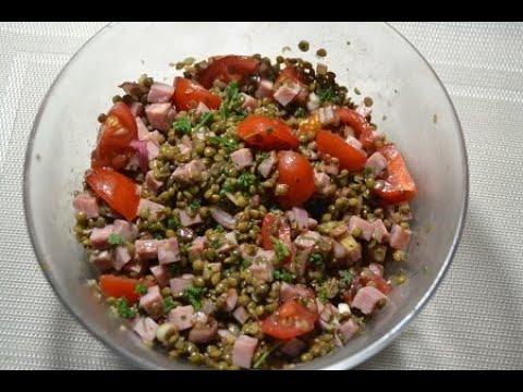salade-lentilles-jambon-recette-cookeo