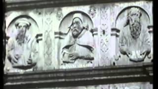 Wochenschau - Lemgo 1950