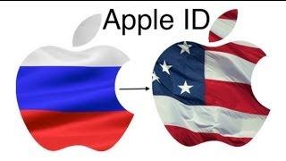 Меняем страну в Apple ID(показываю как поменять страну в App Store Twitter: @mikhartyom Группа VK: www.vk.com/apple_user E-mail: mikh.artyom@gmail.com Джеилбрейк (Cydia):., 2013-04-21T16:22:04.000Z)