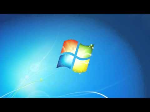 Error opening CorelDRAW X8 in Windows 7: has stopped working   How to fix