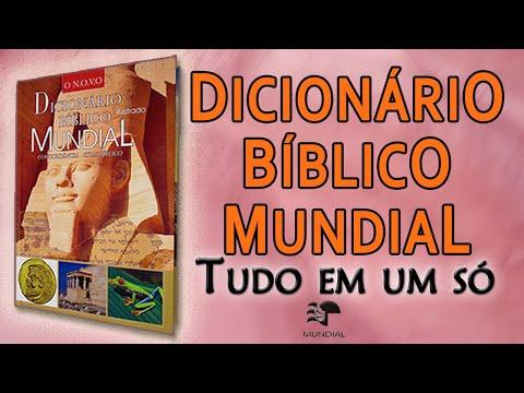 dicionario-biblico-mundial
