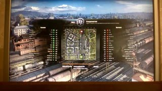 World of Tanks: что выбрать??? Razer Death Adder World of Tanks или A4Tech Bloody TL8
