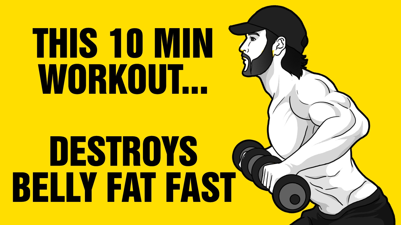 Lose body fat with intermittent fasting