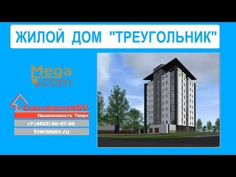 РоссельхозБанк в Челябинске: адреса отделений, телефоны