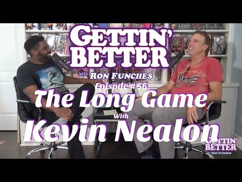gettin'-better-#-56---the-long-game-with-kevin-nealon