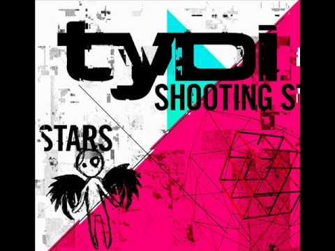 Клип TyDi - Greater Heights