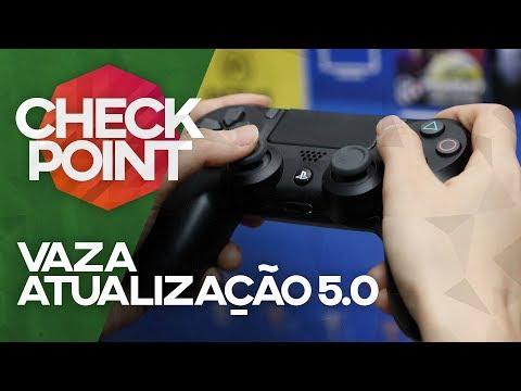 XBOX INSIDER PARA TODOS, BATTLEFIELD 1 NO EA ACCESS, TRAILER DA DLC DE DISHONORED 2 - Checkpoint!