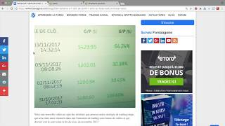 Trading Forex : 10.000$ atteints, Formation PXTR dispo !