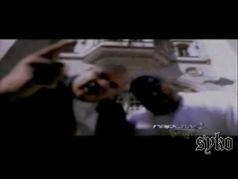 Big Pun - You Aint A Killer (Music Video)